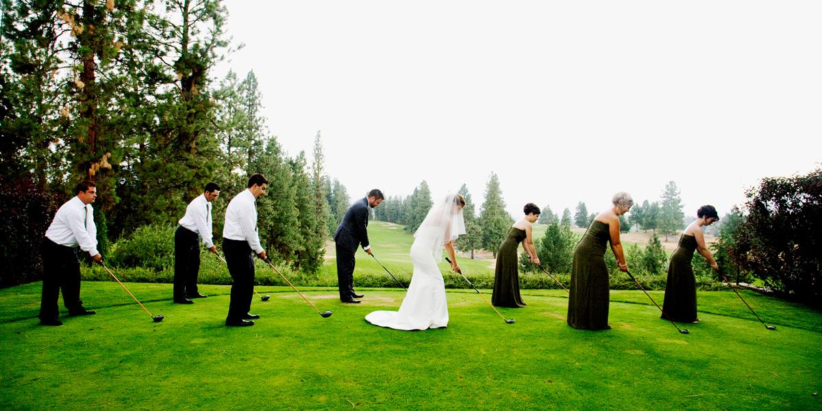 Gallagher S Canyon Golf Amp Country Club Photo Gallery Kelowna Okanagan British Columbia