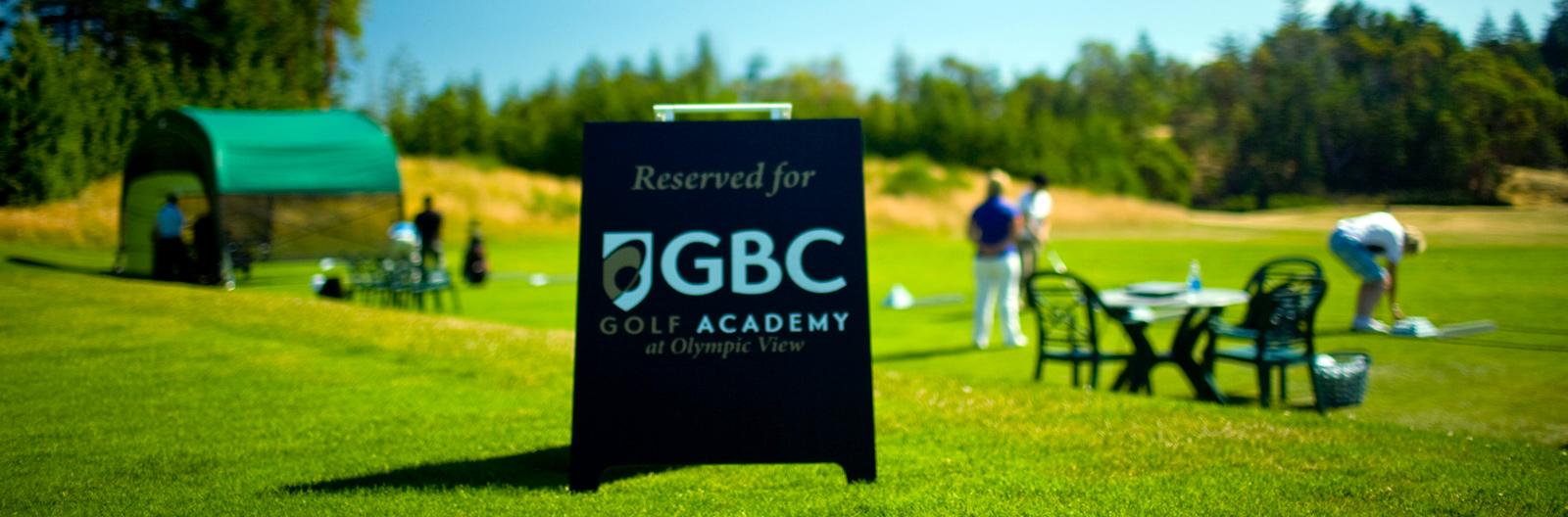 c8c7dda48e87 Golf Club Custom Fitting at GolfBC s GBC Golf Academies