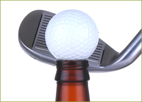 Craft Your Golf