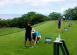 Wailea Golf Academy Clinics