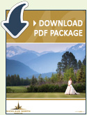 Download Nicklaus North Wedding Package