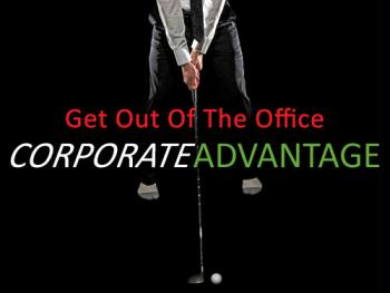 GolfBC Corporate Advantage